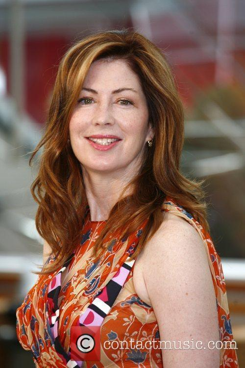 Dana Delany and Desperate Housewives 4