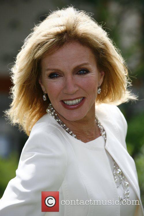Mills Donna 50th anniversary of the Monte Carlo...