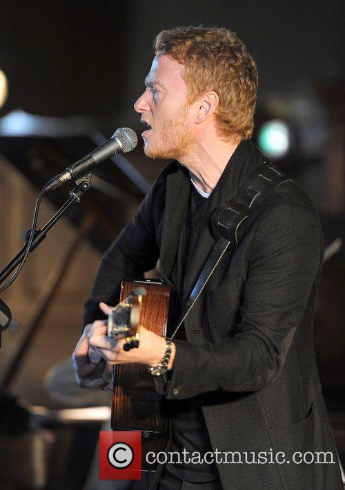 Teddy Thompson 1