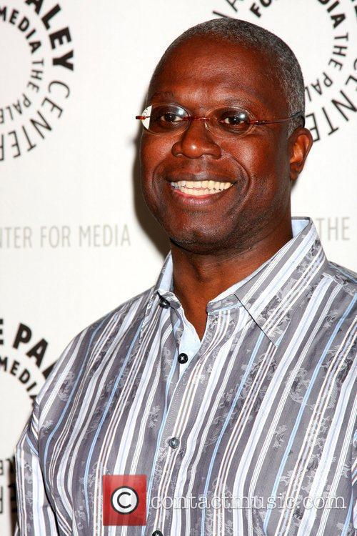 Andre Braugher 4