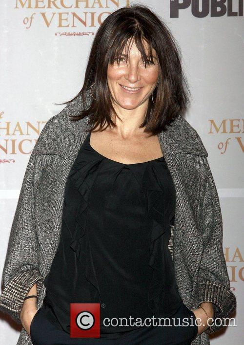Eve Best, Celebration and The Merchant Of Venice 2