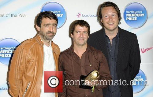 I Am Kloot 3