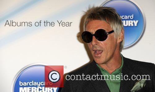 Paul Weller 11