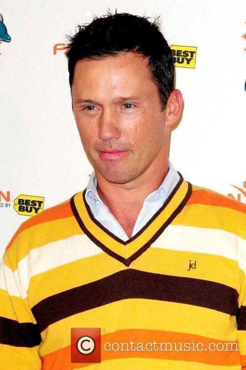 Jeffrey Donovan 1