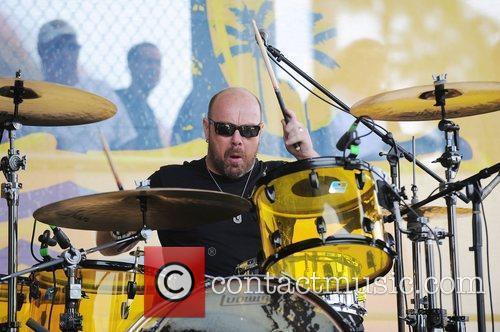 Jason Bonham and Led Zeppelin 4