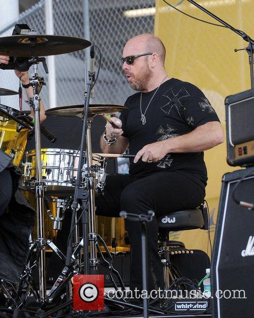 Jason Bonham and Led Zeppelin 1