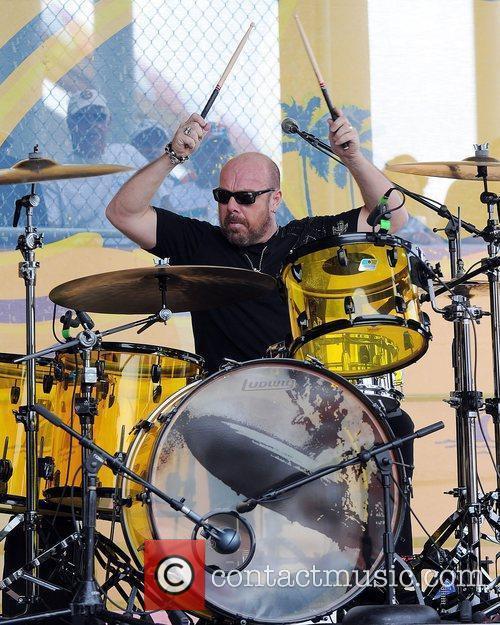Jason Bonham and Led Zeppelin 6