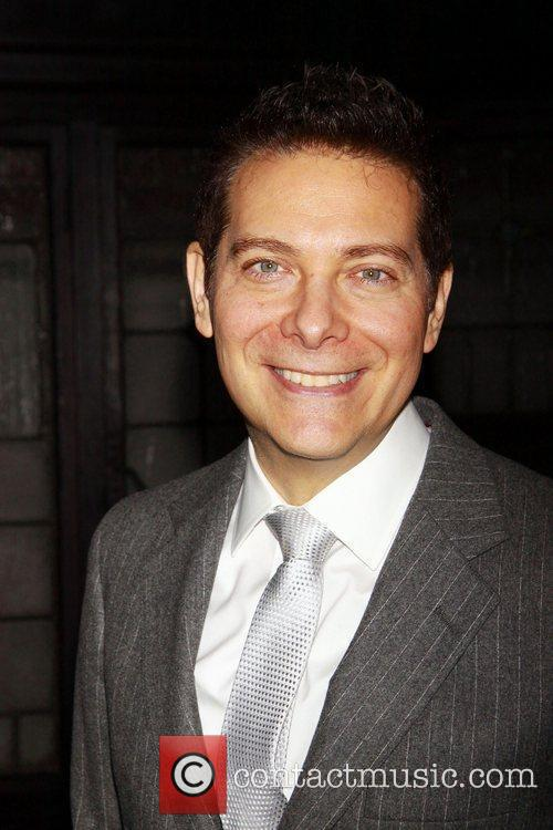 Michael Feinstein 7