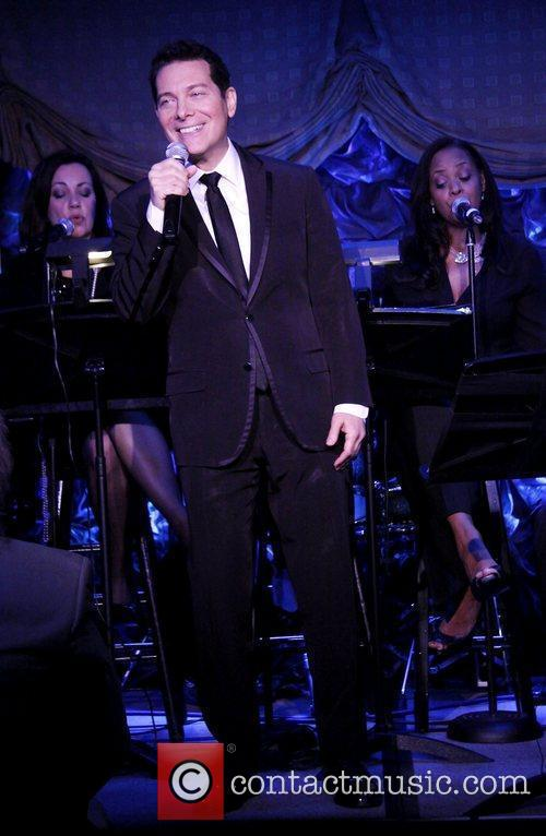 Michael Feinstein 3
