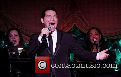 Michael Feinstein 6