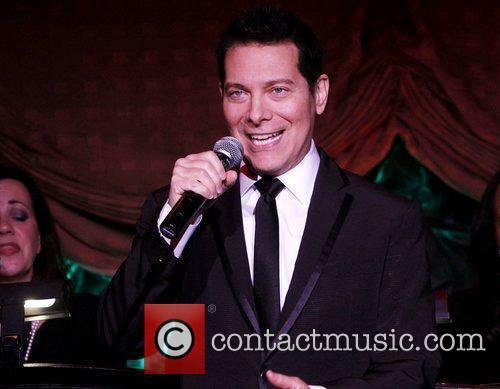 Michael Feinstein 8