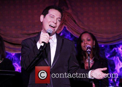 Michael Feinstein 5