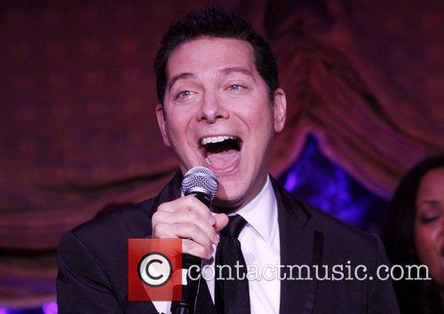 Michael Feinstein 11