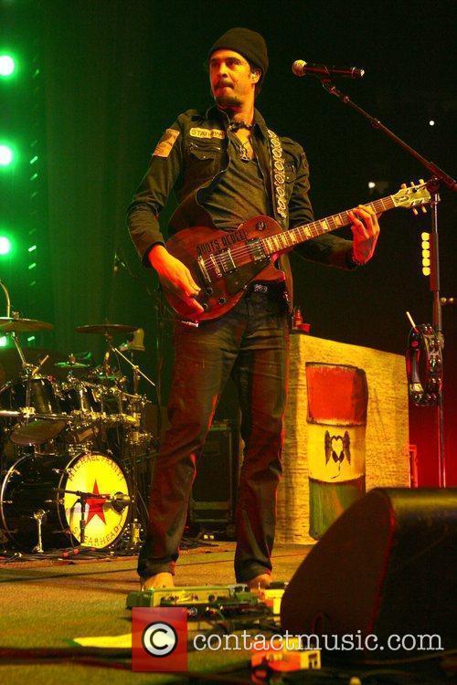 Michael Franti 12