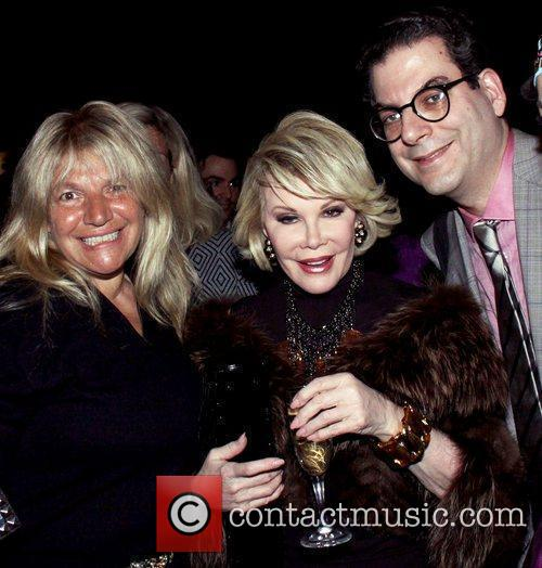 Robin Byrd and Joan Rivers 2