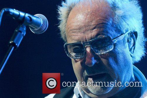 Mick Jones 5