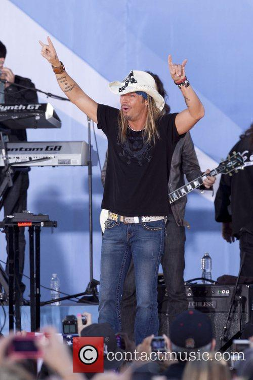 Bret Michaels 5