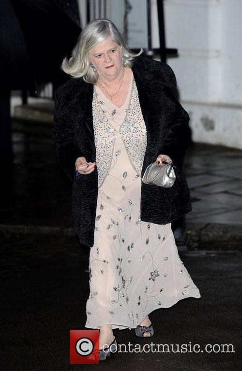 Ann Widdecombe 1