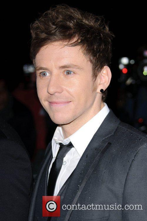 danny jones girlfriend. Danny+jones+girlfriend+