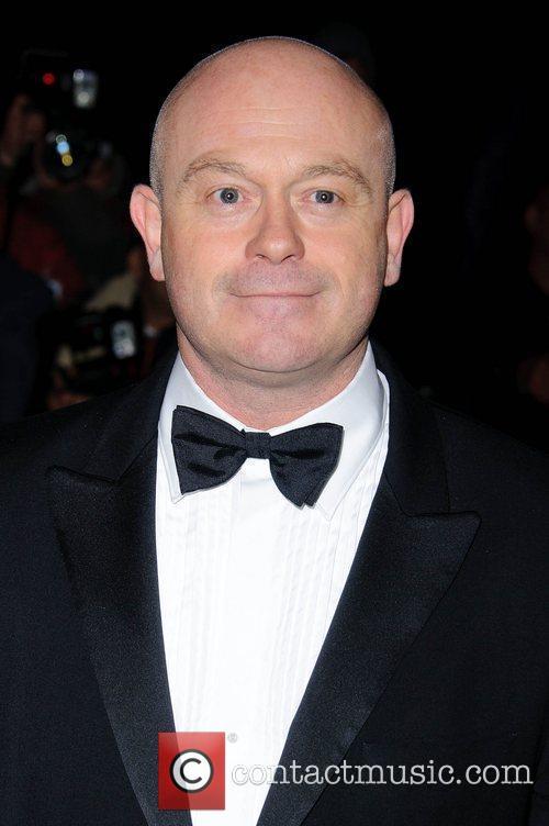 Martin Kemp 8