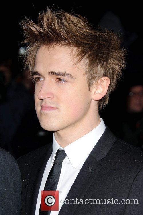 Tom Fletcher, McFly