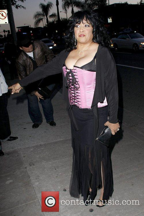 Jackee Harry 4