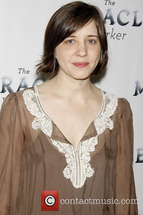 Kate Whoriskey Photocall for the upcoming Broadway revival...