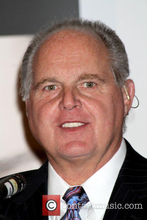 Rush Limbaugh 1