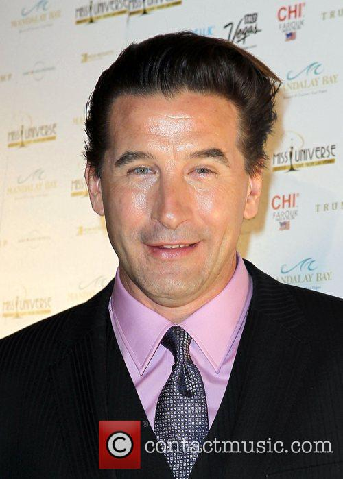 william baldwin 5530613