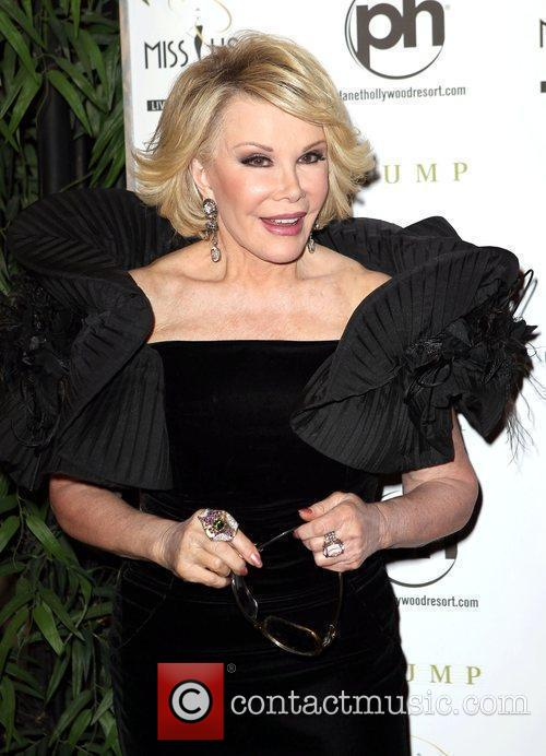 joan rivers 5481169