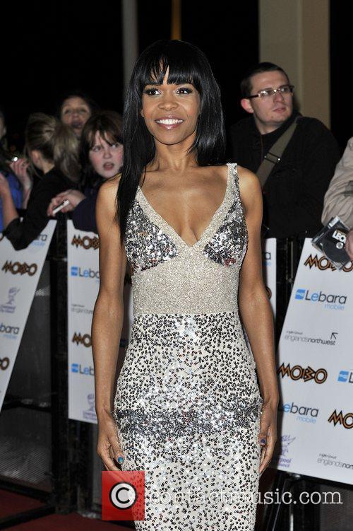 Michelle Williams 6