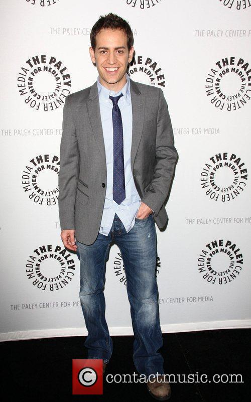 27th Annual PaleyFest presents 'Modern Family' held at...