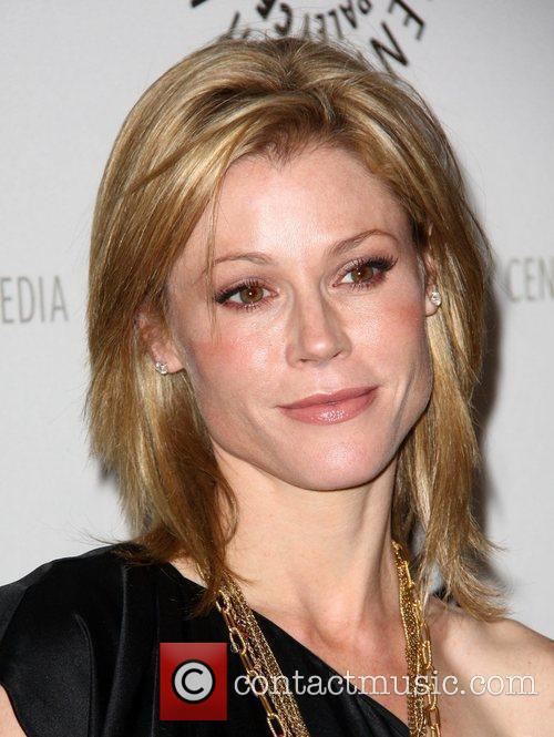 Julie Bowen - Actress Wallpapers