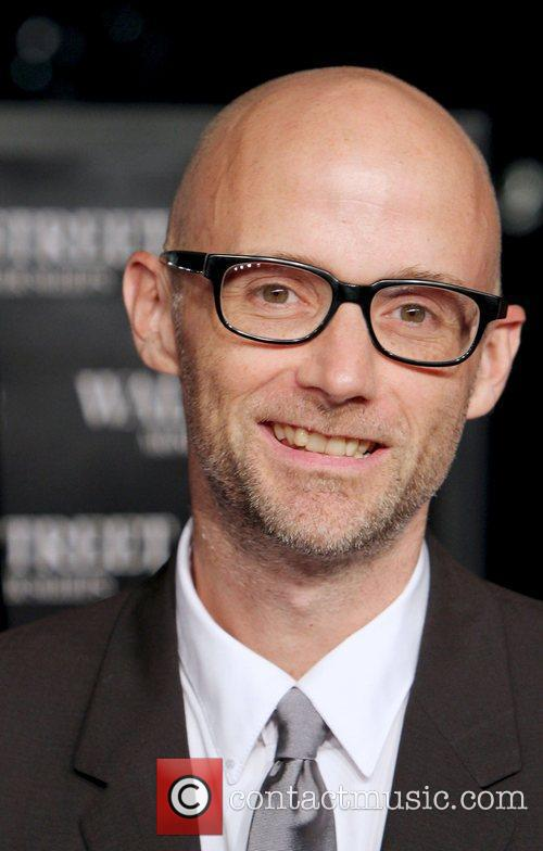 Moby and Wall Street 2