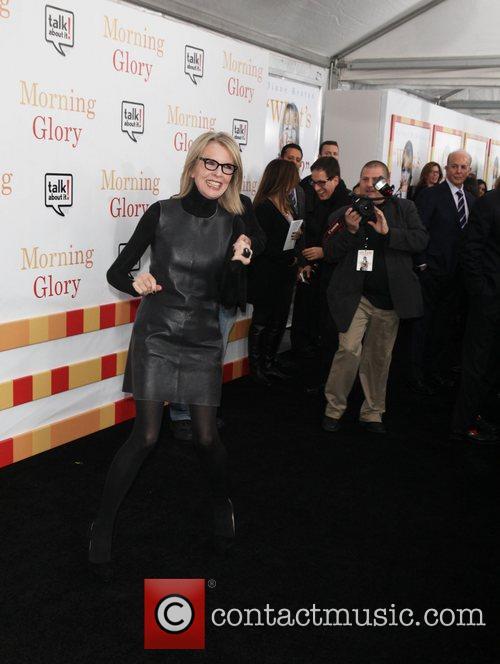 Diane Keaton 5