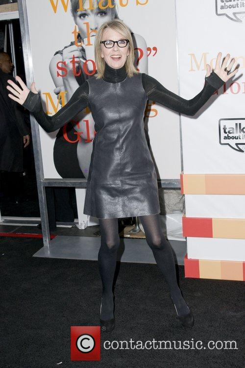 Diane Keaton 8