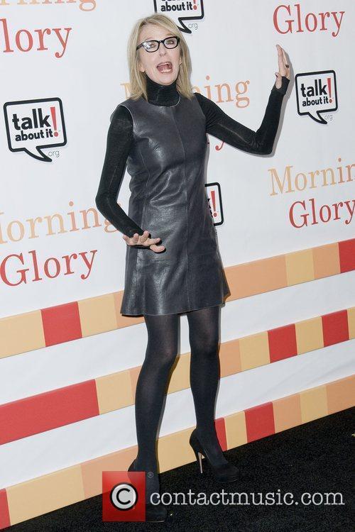 Diane Keaton 11