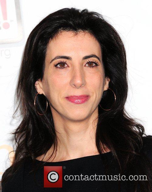 Aline Brosh Mckenna 1
