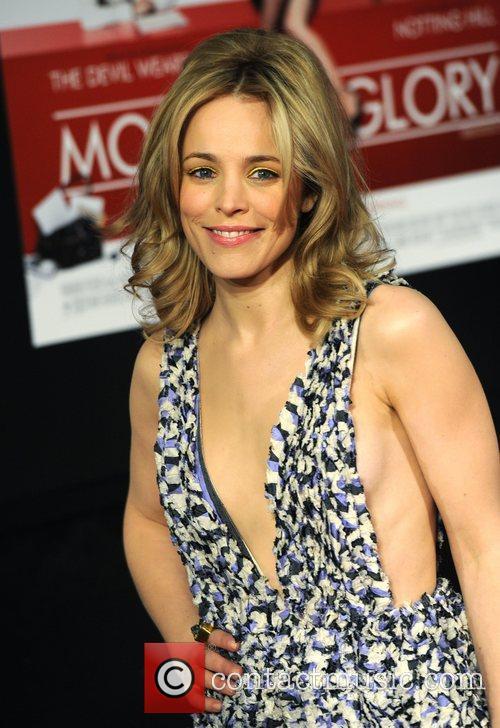 Rachel McAdams 32