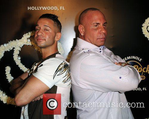 Mike The Situation Sorrentino 10