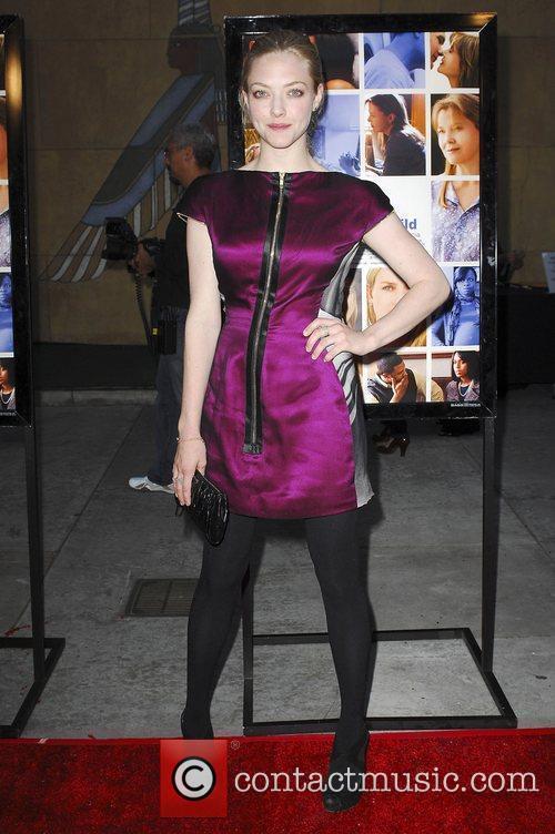 Amanda Seyfried 1