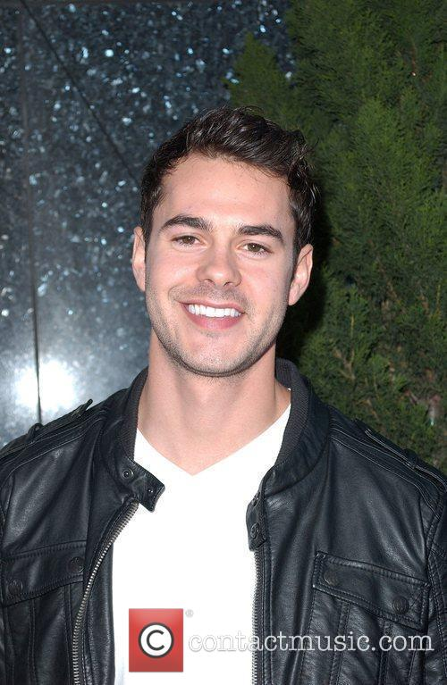 Jayson Blair and Mtv 1