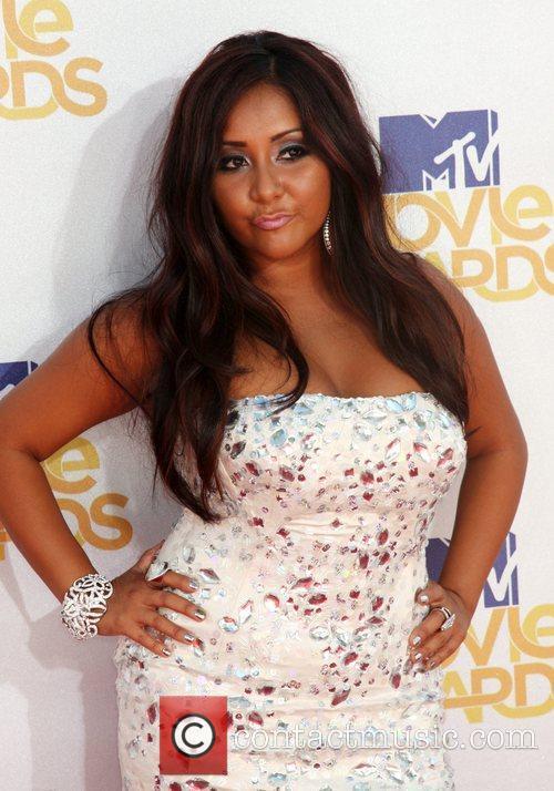 MTV, Mtv Movie Awards