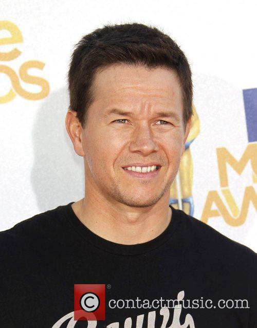 Mark Wahlberg and Mtv 1