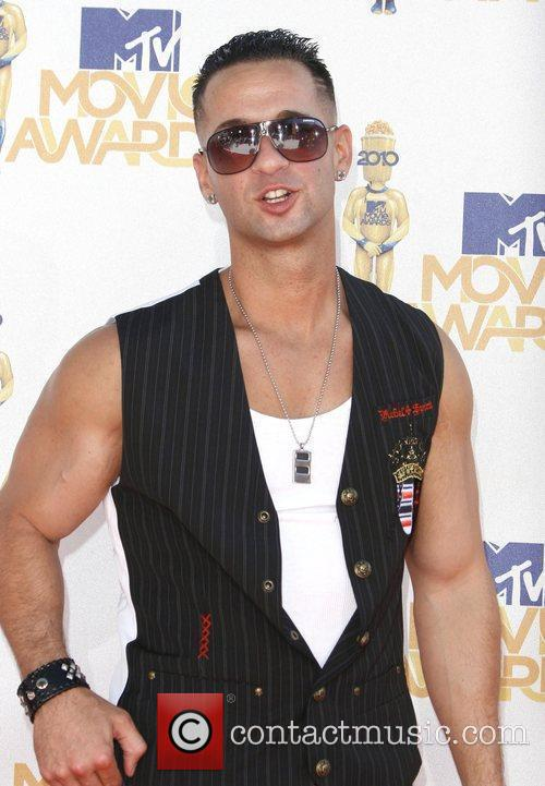 MTV 4