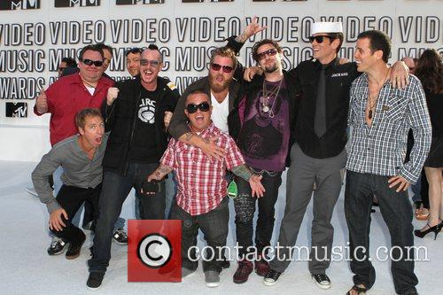 Jackass and Mtv 2