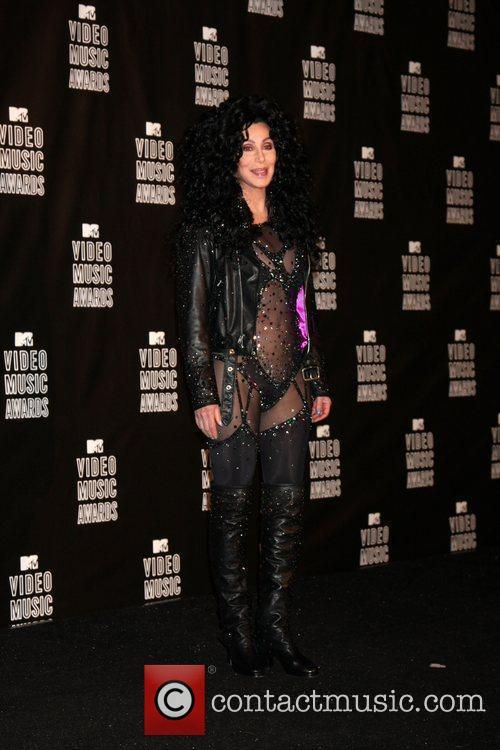 Cher 13