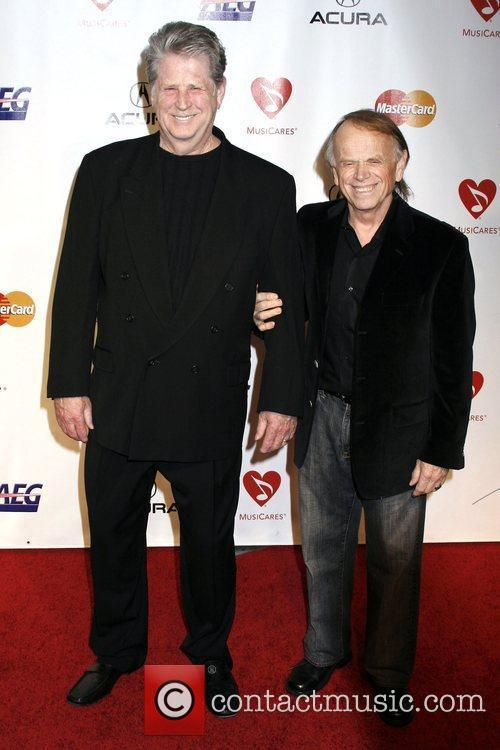 Brian Wilson and Neil Young 3