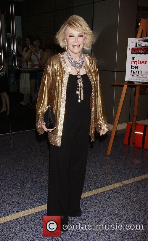 Joan Rivers 5