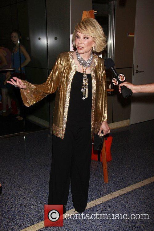 Joan Rivers 9